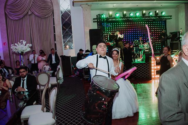 wedding-357.jpg, Nikon D7200, AF-S DX Nikkor 18-140mm f/3.5-5.6G ED VR