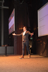 Gamification Europe 2018 Amsterdam
