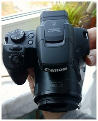 my gear - Fotoapparate