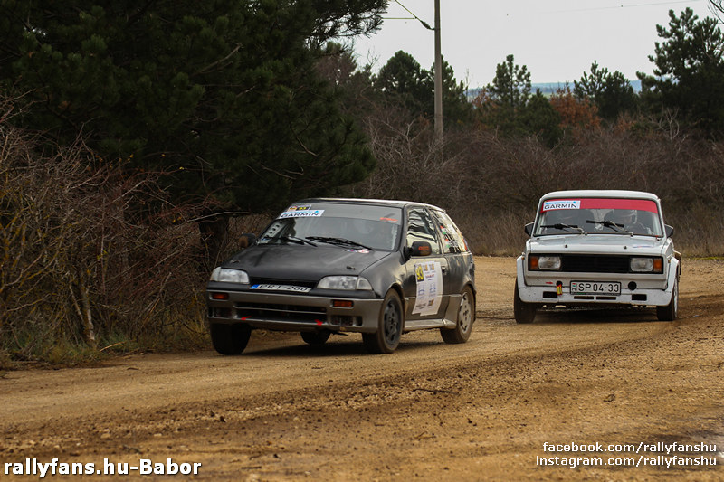 RallyFans.hu-17577