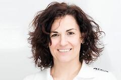 Šéfka českého triatlonu rezignovala, asociaci zatím povede sekretář Bauer