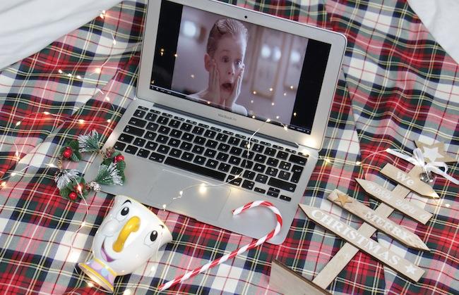 mes-films-preferes-a-regarder-a-noel-blog-mode-la-rochelle-1