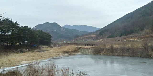 용유리 호롱소