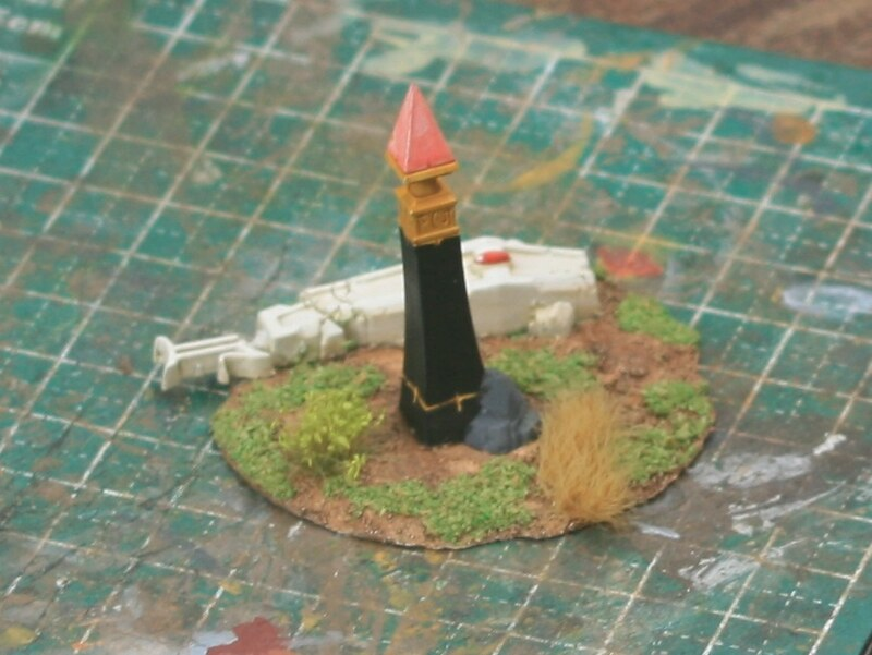 [Armée] Mes Elfes-Noirs - Page 3 46679874832_da03c59fb8_c