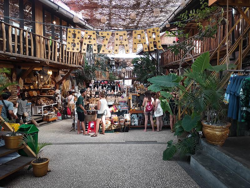 Bali (56)