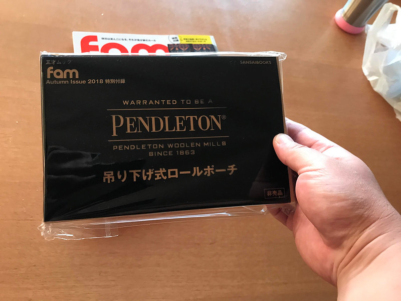 pendleton_fam_002