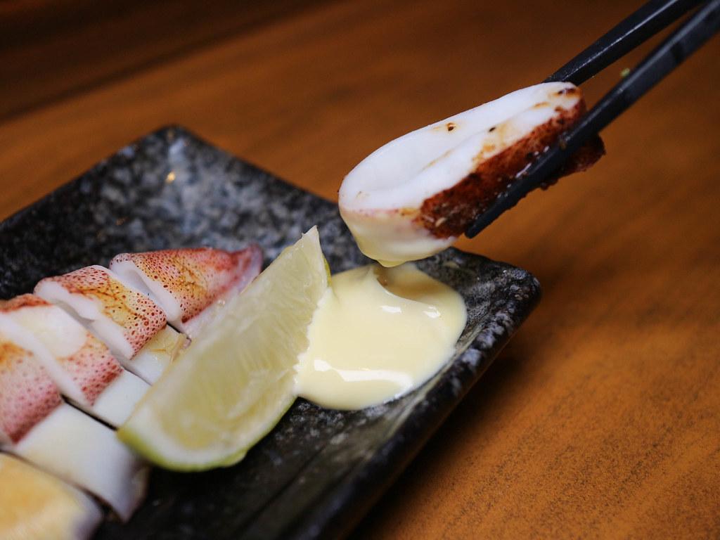 川賀 燒烤居酒屋 (48)