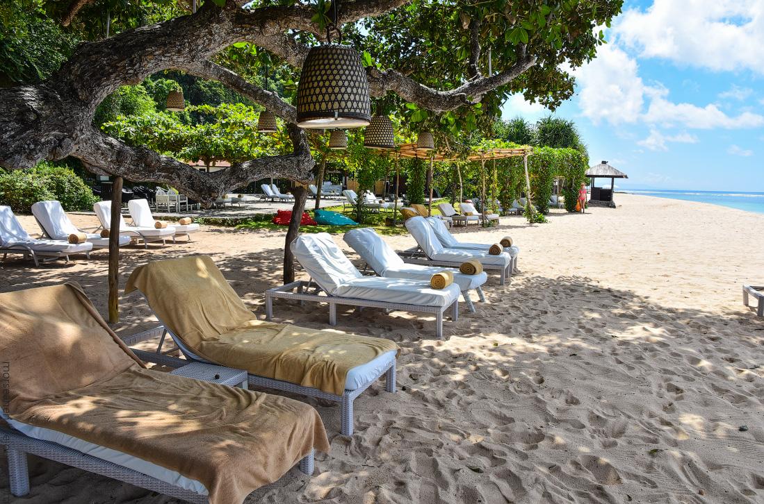 Beach-Samabe-(6)