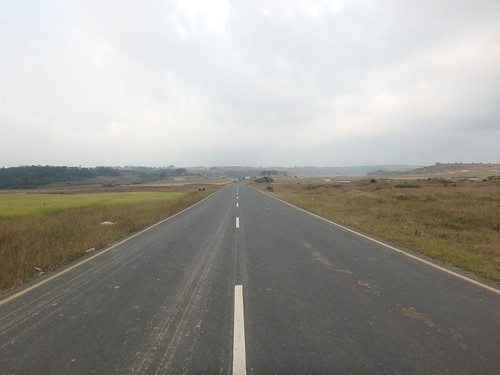 meghalaya-roads-8