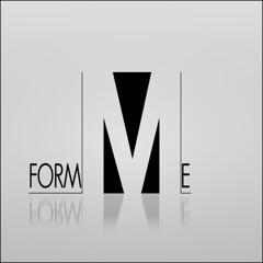 FORMME. Logo