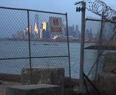 NY Skyline 382