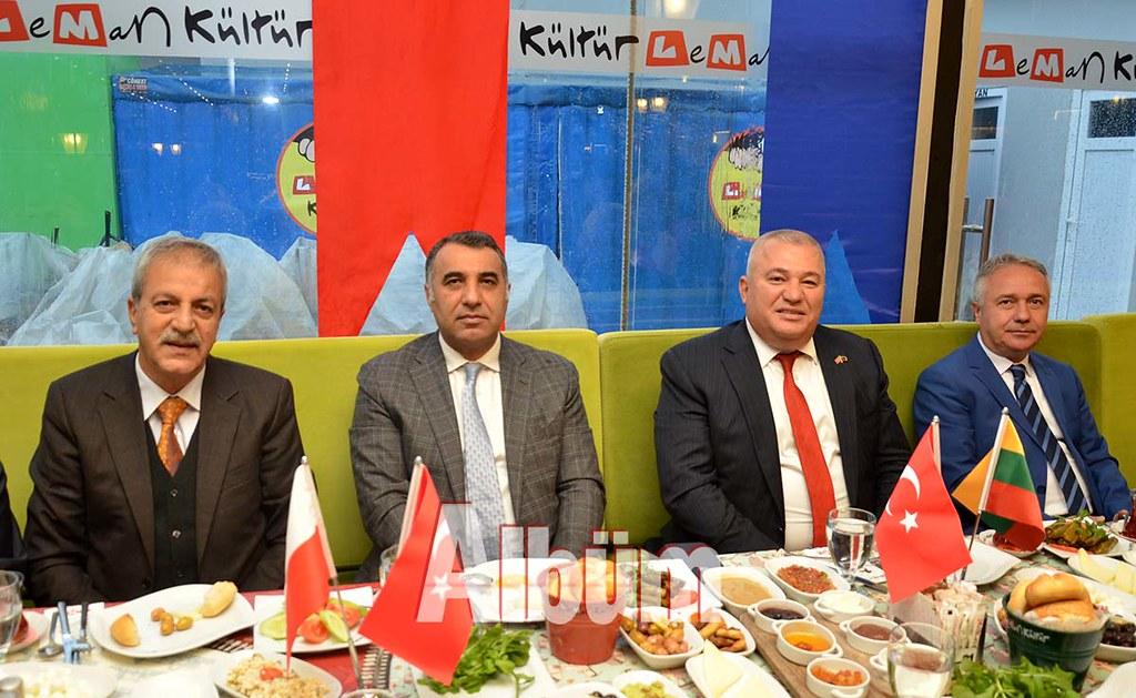 Abdullah-Karaoğlu,-Mustafa-Harputlu,-Mehmet-Şahin,-Muhammer-Kaya