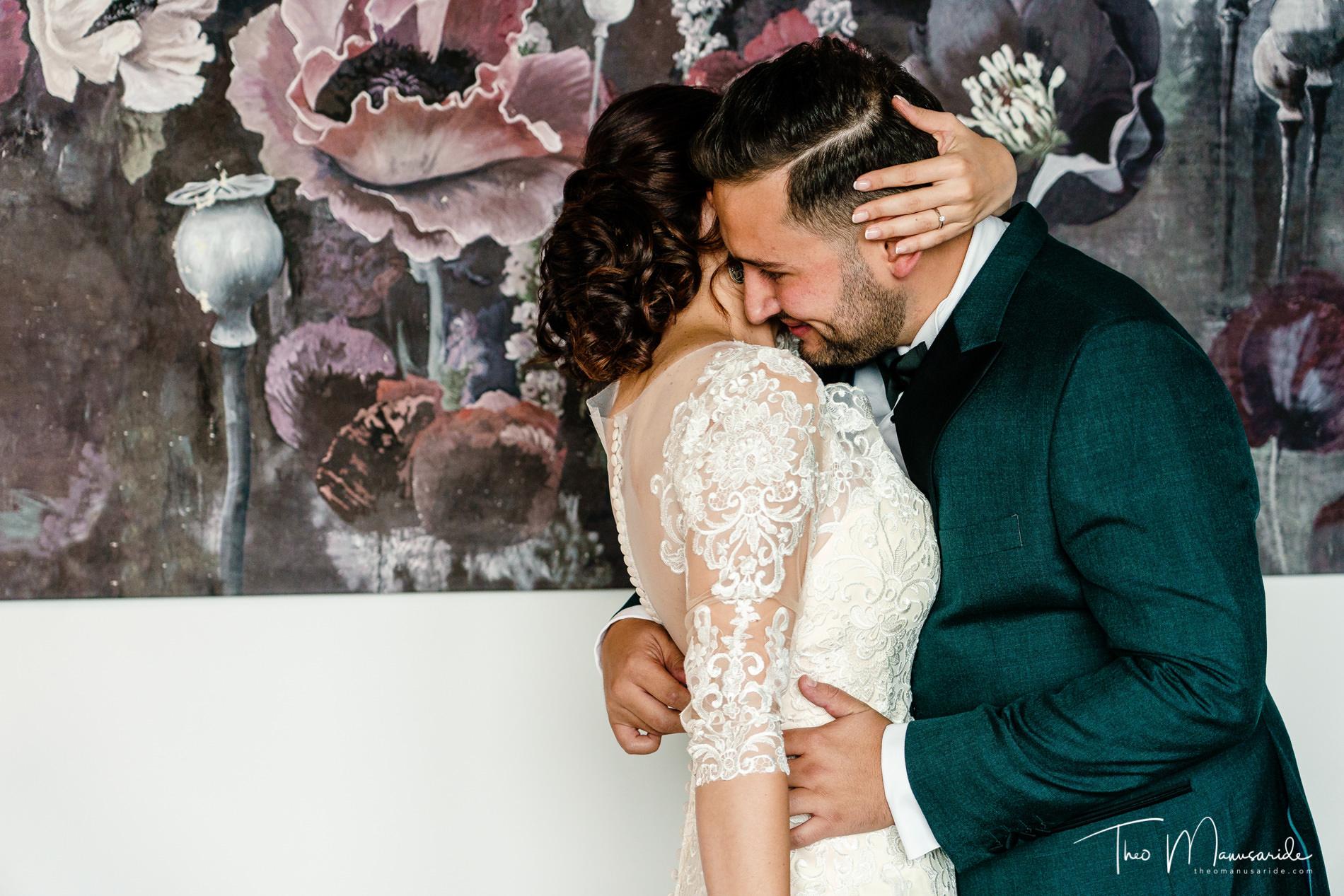fotograf-nunta-madalina-george-7