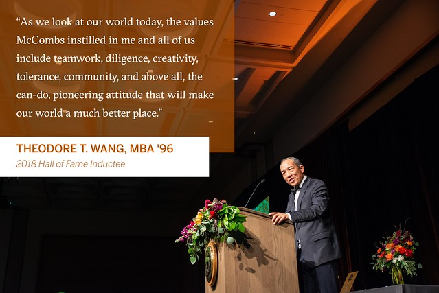 Wang_quotegraphic