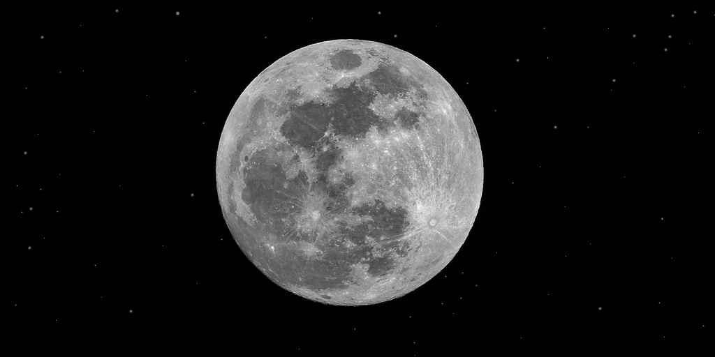 Des astronautes européens se préparent à marcher sur la Lune
