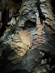 Grotte de Clamouse_153304 - Photo of Pouzols