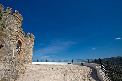 Castillo de Carcabuey (3)