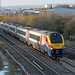 East Midlands Trains 222022 Brightside
