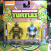 TMNT_ClassicCollection-MiniFigsDonatello,Shredder2016-card1