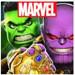MARVEL Avengers Academy 2.14.0 Apk Mod