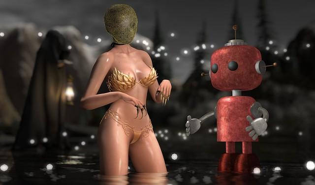 Blind Date with Robot_024