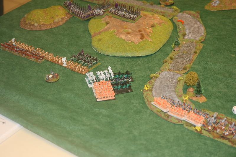 [1805 - Elfes Noirs vs Nains] Assaut sur Karak-Gramutt 33147554908_1dfcdc4d0f_c