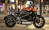 Harley-Davidson LiveWire 2019 - 2