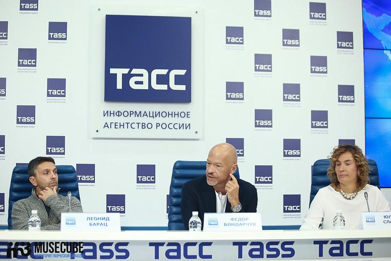 Press-konferencia_TASS_008