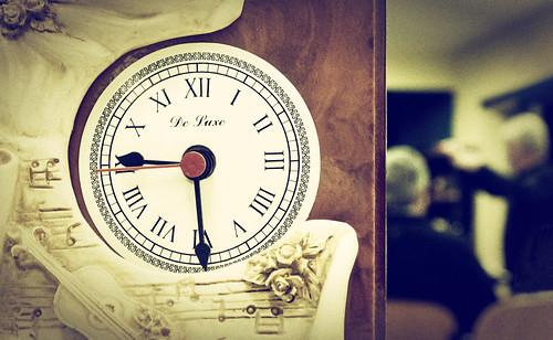 47/52 tiempo: tempo musical