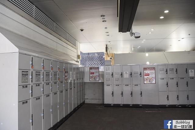 新宿小田原交通 小田急線-63