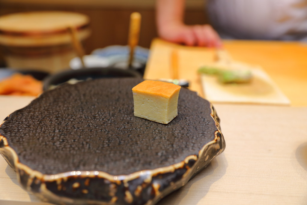 SushiAyumu43