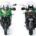 Kawasaki VERSYS 1000 SE 2021 - 30