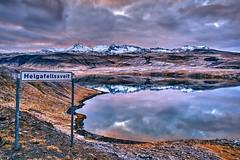 Islandia 45