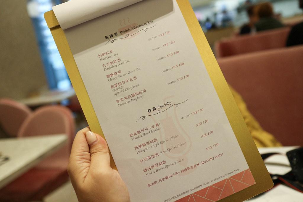 福岡人氣第一鬆餅Café del SOL (12)