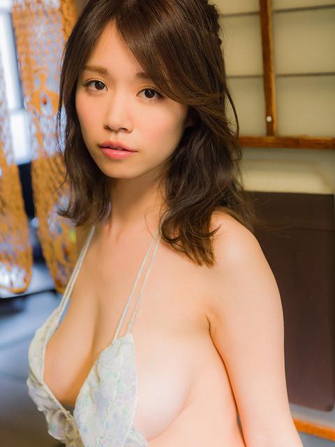 菜乃花006