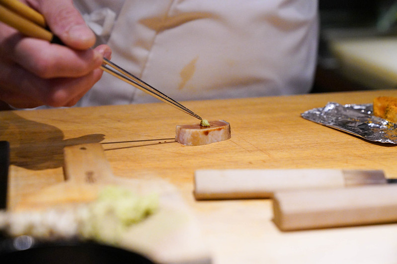 竜壽司割烹 (15)