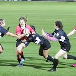 U18 Girls Schools Cup Final