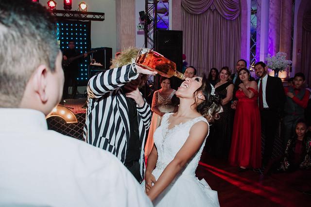wedding-362.jpg, Nikon D7200, AF-S DX Nikkor 18-140mm f/3.5-5.6G ED VR
