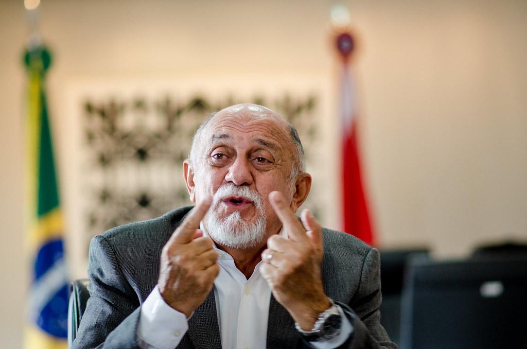 Governo do Pará suspende aposentadoria de 5 ex-governadores e 5 viúvas, simo-jatene_15773502695_o.jpg
