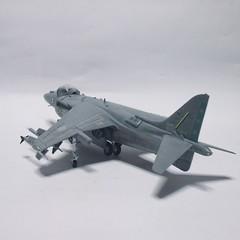 1:72 AV-8B Plus