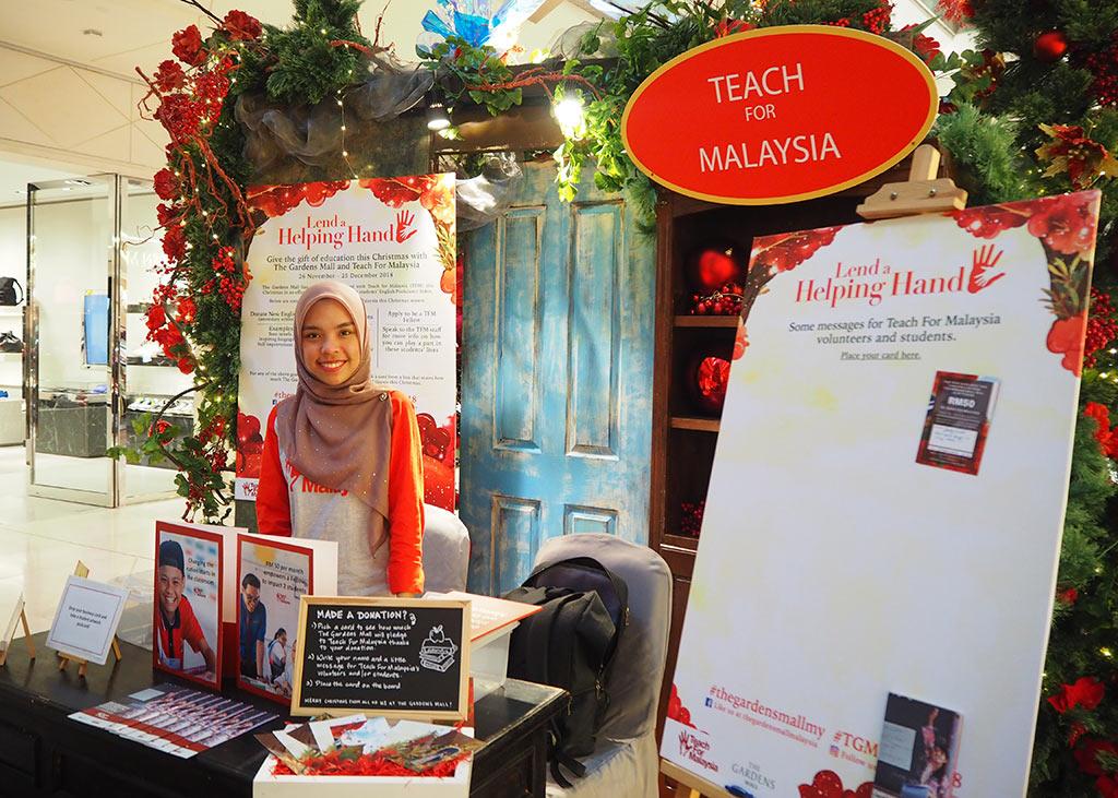 Teach-For-Malaysia-Booth-(1)