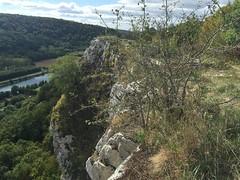 2015-09-06-Montferrand-le-Chateau-006