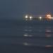 Rainy, Foggy Entry by jameskirchner15