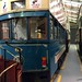 No. 69 @Wirral Transport Museum