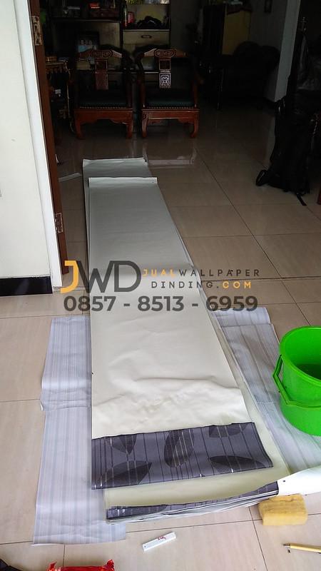 Jasa Pemasangan Wallpaper Dinding Sidoarjo 085785136959 c
