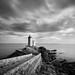 Placid Lighthouses by frank_w_aus_l