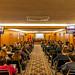 Fundacion FILIA PALABRAS Y ACTITUDES QUE DISUELVEN CONFLICTOS_20181114_Rafael Muñoz_07