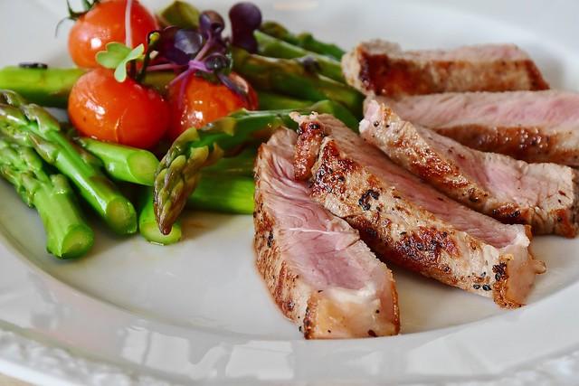 asparagus-2169305_1920