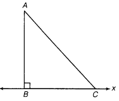 NCERT Solutions for Class 9 Maths Chapter 7 Triangles 34
