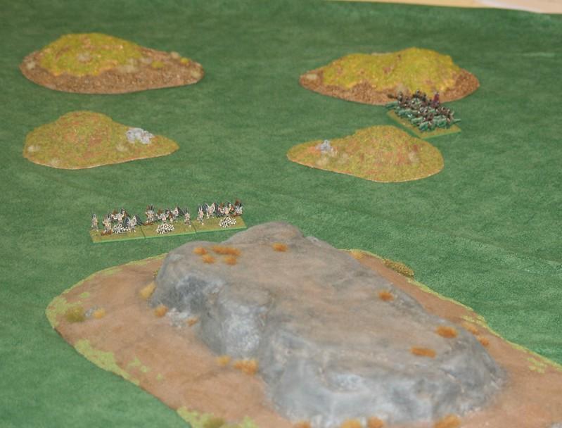 [1300 - Orcs vs elfes Noirs] La bataille des piques maudites 45930143624_4453f72e82_c